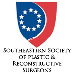 Member, Southeastern Society of Plastic & Reconstructive Surgeons